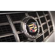 Cadillac Logo Png  Image 45
