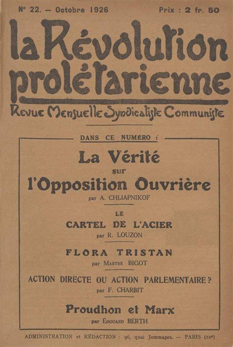 Libres Am 233 Riques Flora Tristan Th 233 Oricienne De La Lutte