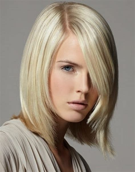overweight celebrities hairstyles bob hairstyles 2013 for overweight women short hairstyle