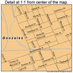 gonzales county map gonzales tx pictures posters news and on your