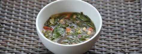 pastina chicken soup for the italian soul butter pastina soup recipe flavorful escarole and pastina soup a