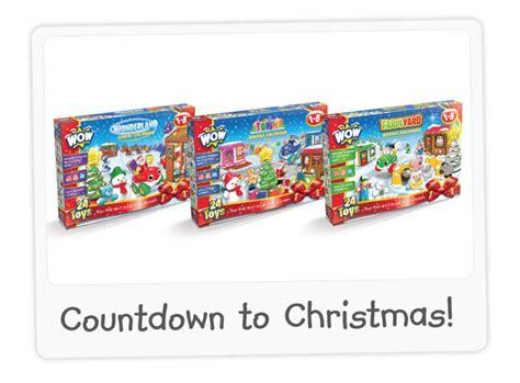 Unique Advent Calendars 15 Of The Best Unique Advent Calendars For 2015