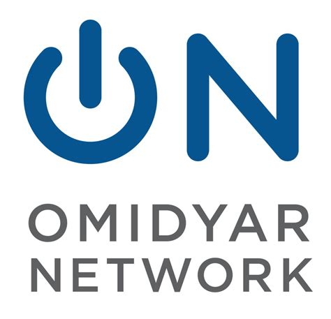 Mlt Mba Prep 2018 by Omidyar Network Management Leadership For Tomorrow