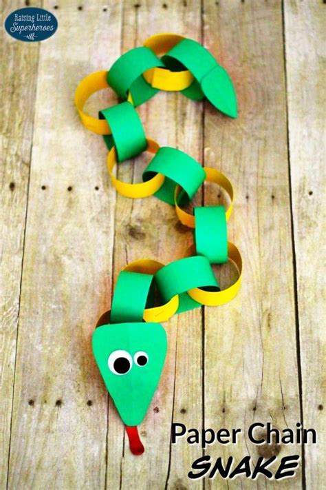 25 best ideas about construction paper crafts on