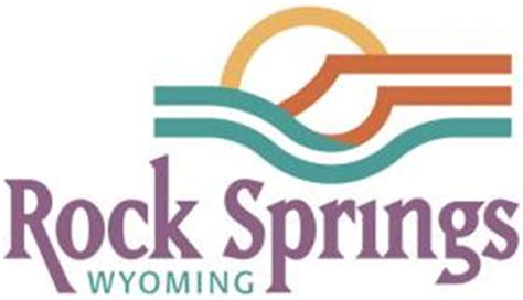 rock springs home security free alarm quotes rock