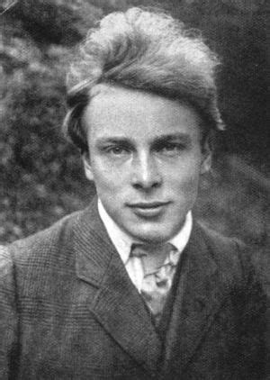 Reinhard Sorge - Wikipedia