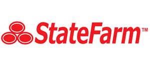 State Farm Yuma S Best Reader S Choice Awards A Guide To Local