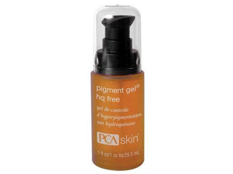 Pca Detox Gel Ingredients by Shop Pca Skin Pigment Gel Hq Free Phaze 13 At Lovelyskin