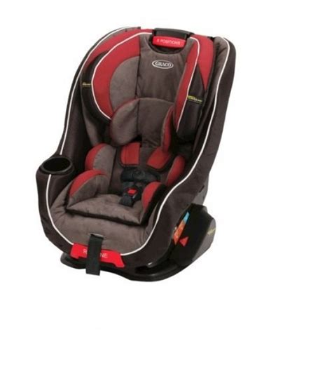 graco safety surround car seat graco wise 65 car seat with safety surround protection