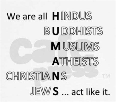 design definition religion 10 images of religious unity that define the idea of india