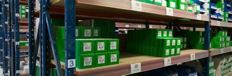 groothandel verlichting gent groothandel elektrisch materiaal gent al munawar