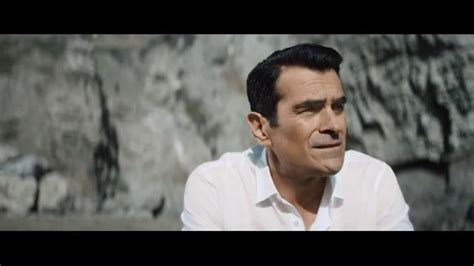 ty burrell commercial gain flings tv commercial momento para sanar con ty