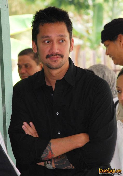 laskar tattoo indonesia sudiro tora biography