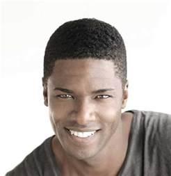 black mens cruddie haircut 25 cool black men haircuts 2014 mens hairstyles 2017