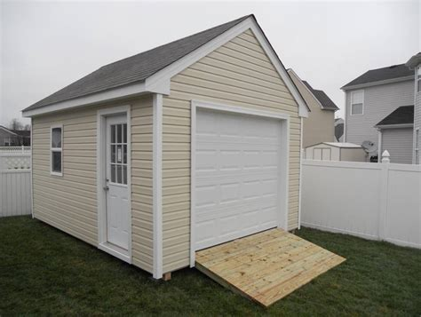 6 Foot Overhead Door 6 Foot Garage Door For Shed Paint Beautiful 6 Foot Wide Garage Door 9 Slunickosworld