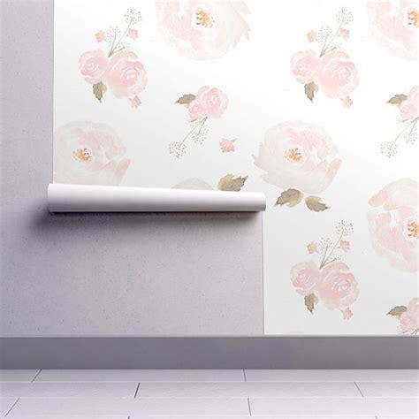 floral removable wallpaper floral wallpapers에 관한 상위 25개 이상의 pinterest 아이디어 꽃 무늬 프린트