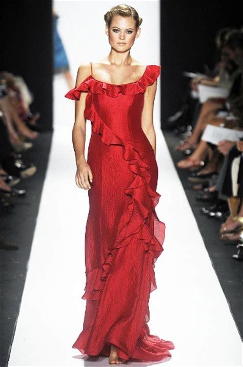 Fab Carolina Herrera Dresses From Fashion Week by Fab Dresses By Carolina Herrera From Fashion Week Fashion