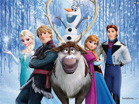 film frozen complete frozen movie wallpaper 2