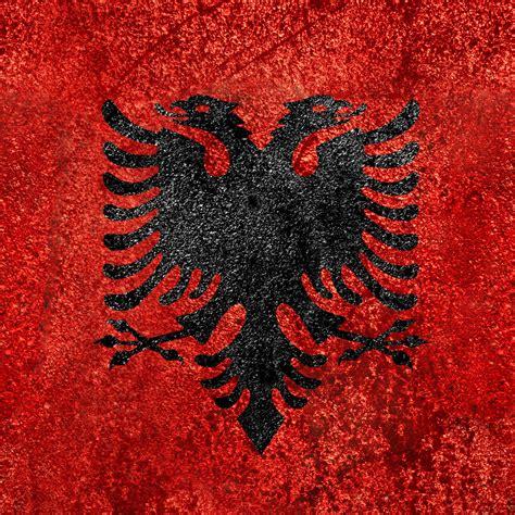 shipi by shipi ch shop for shqiptare