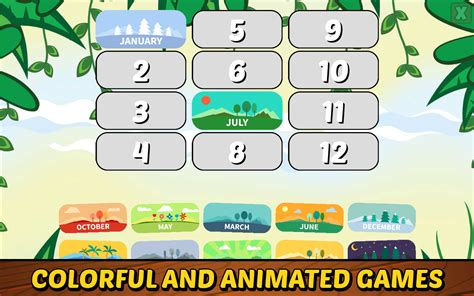 Preschool Educational Android Apps On Play by Preschool And Kindergarten Learning Android Apps