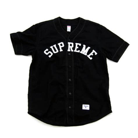 Vannesa Dress Series 3 Original Brand By Rara Busana blouse jersey baseball baseball jersey baseball jersey