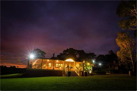 Adelaides top wedding venues   Adelaide wedding