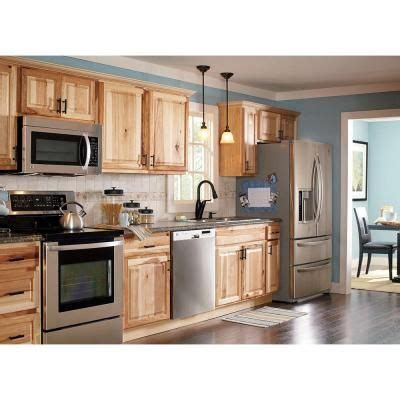 types of wood cabinets 23 best wood types colors images on pinterest wood