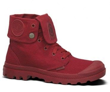 Traveling Shoes Maroon 15 best ideas about palladium shoes on