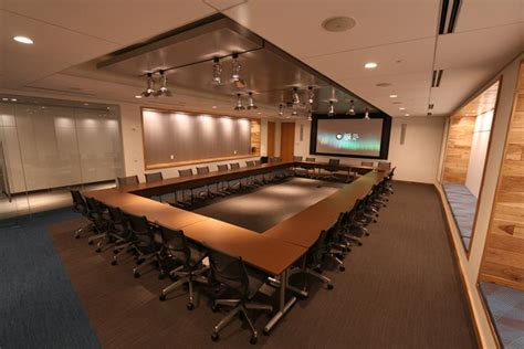 with room and board provided corporate alpha audio