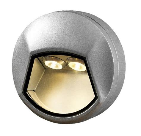 Small Led Wall Lights The Most Reliable Wall Lights Small Led Light Fixtures