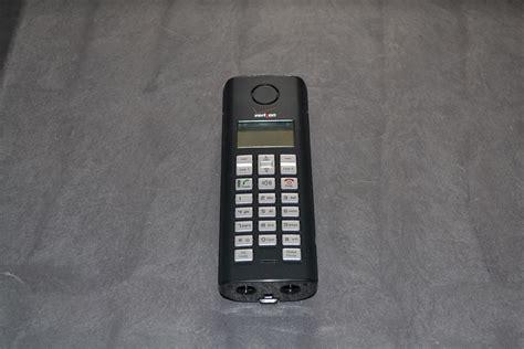 verizon house phone verizon home phone s30852 h1963 r302 500h bk telephone very good ebay