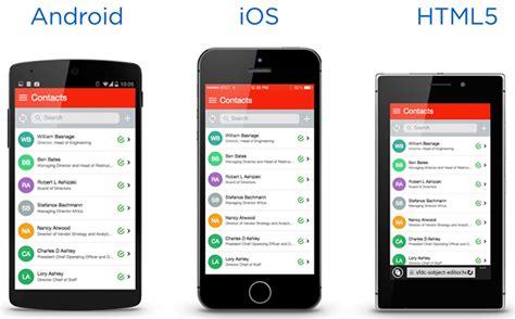 creating mobile apps creating mobile apps with jquery mobile