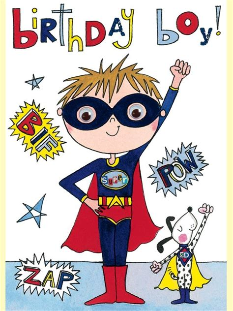 printable birthday cards superhero 55 unique happy birthday boy images 9 happy birthday