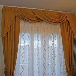 tende con drappeggio tenda con drappeggio firenze tappezzeria artetenda