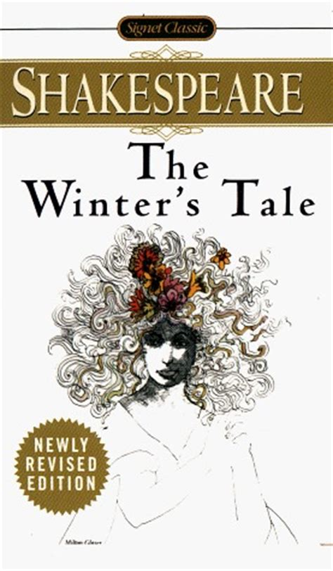 the winter s tale books the winter s tale by william shakespeare reviews