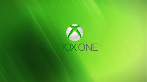 xbox one background xbox one wallpaper 81 images