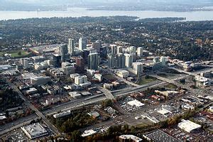 Detox Bellevue by Bellevue Wa Rehab Centers And Addiction Treatment