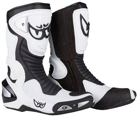 berik motocross boots berik botas baratos berik botas madrid tiendas
