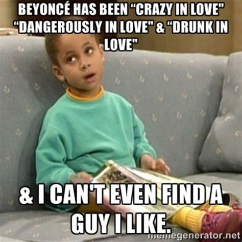 Single Guys Meme - 1000 ideas about funny memes about relationships on