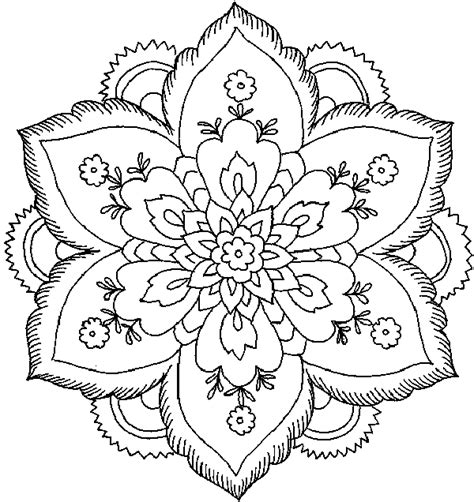 hard coloring pages for christmas christmas coloring pages difficult for adults 1000 images