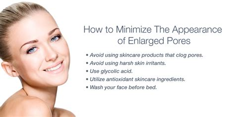 Tips To Minimise Pores by Best Pore Minimizer For Skin Top 5 Review