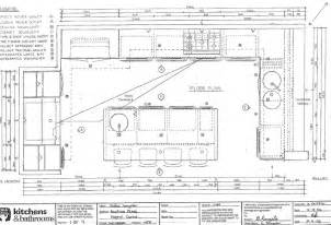 Outdoor Kitchen Plans Pdf plans outdoor kitchen plans kitchen floor plans kitchen plans kitchen