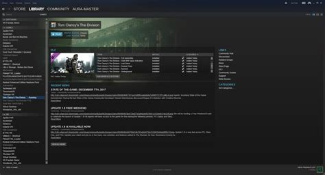pc missing dlc after purchase of gold edition forums