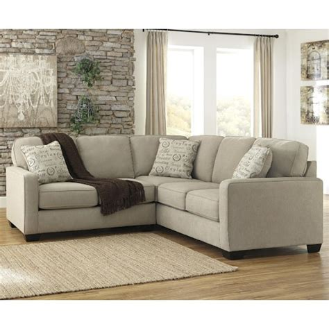 signature design by ashley alenya quartz queen sofa sleeper signature design by ashley alenya quartz 2 piece