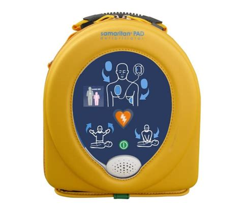 Alkes Aed featured products