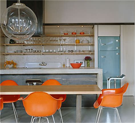 turquoise kitchen ideas turquoise kitchen ideas room design ideas