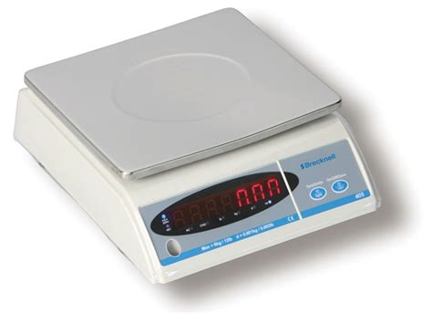 brecknell coin counter electronic checking scale for all uk coins brecknell 405 series electronic bench scale bs 405 6 12lb x 0 002lb