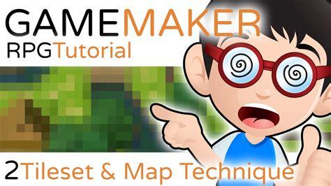 tutorial construct 2 rpg game maker rpg tutorial part 2 tileset and map
