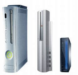 generation console    cheapest