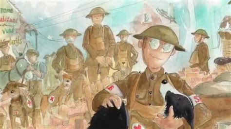 flo of the somme flo of the somme youtube
